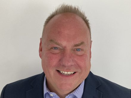 Ex-Balfour MD named as director of care-home builder