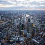 has the pandemic killed off the London pro…
