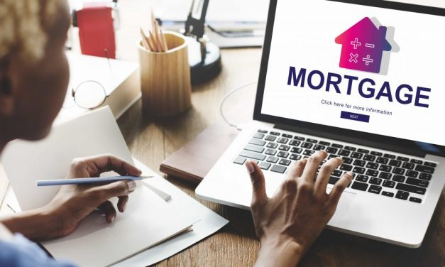 Legal & General Mortgage Club announces second Virtual Summer Conference