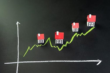 Rental Property Trends: Is 2021 the Time to Invest or Cash in?